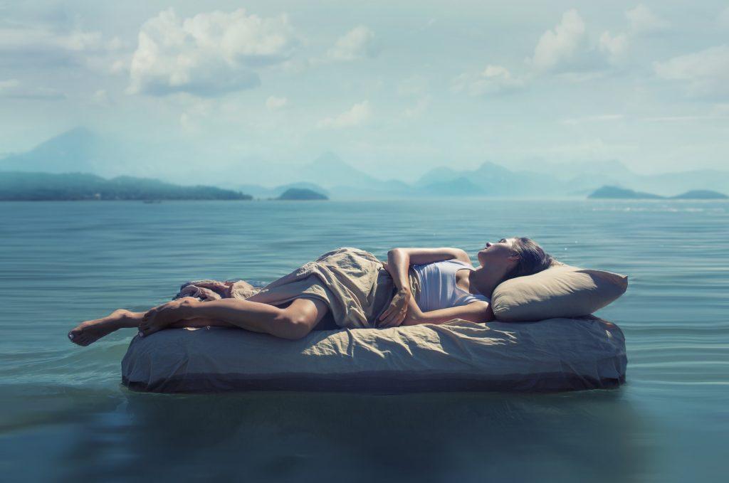 luxuruy mattress